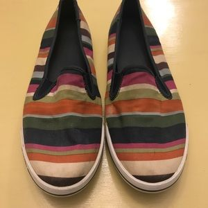 Coach slip-on shoes, 7